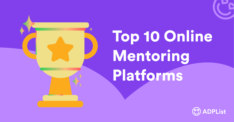Top 10 Online Mentoring Platforms