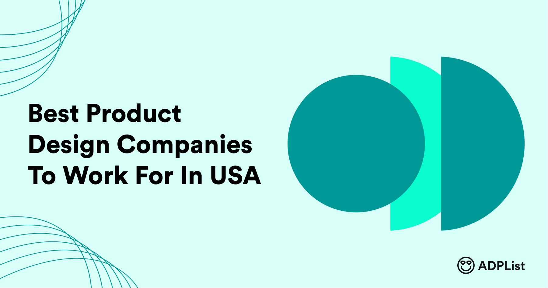 10 Best Product Design Companies To Work For in USA