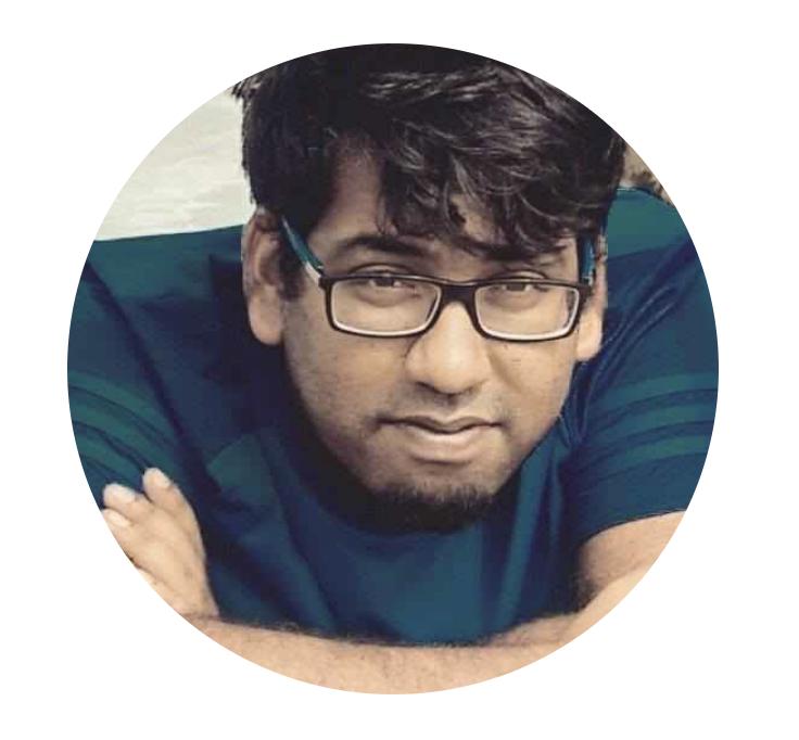 Soham Sinha