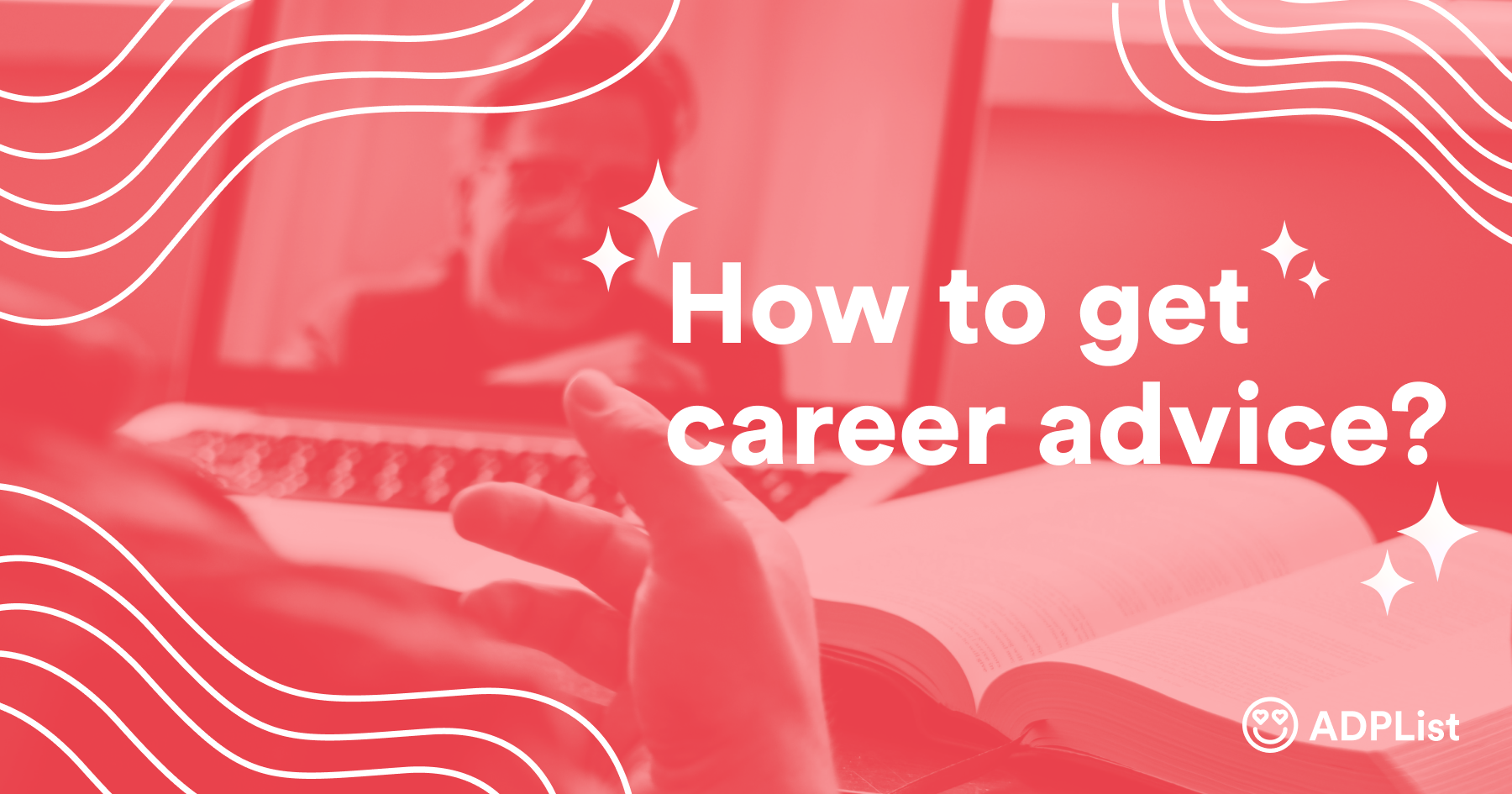 How to get career advice?