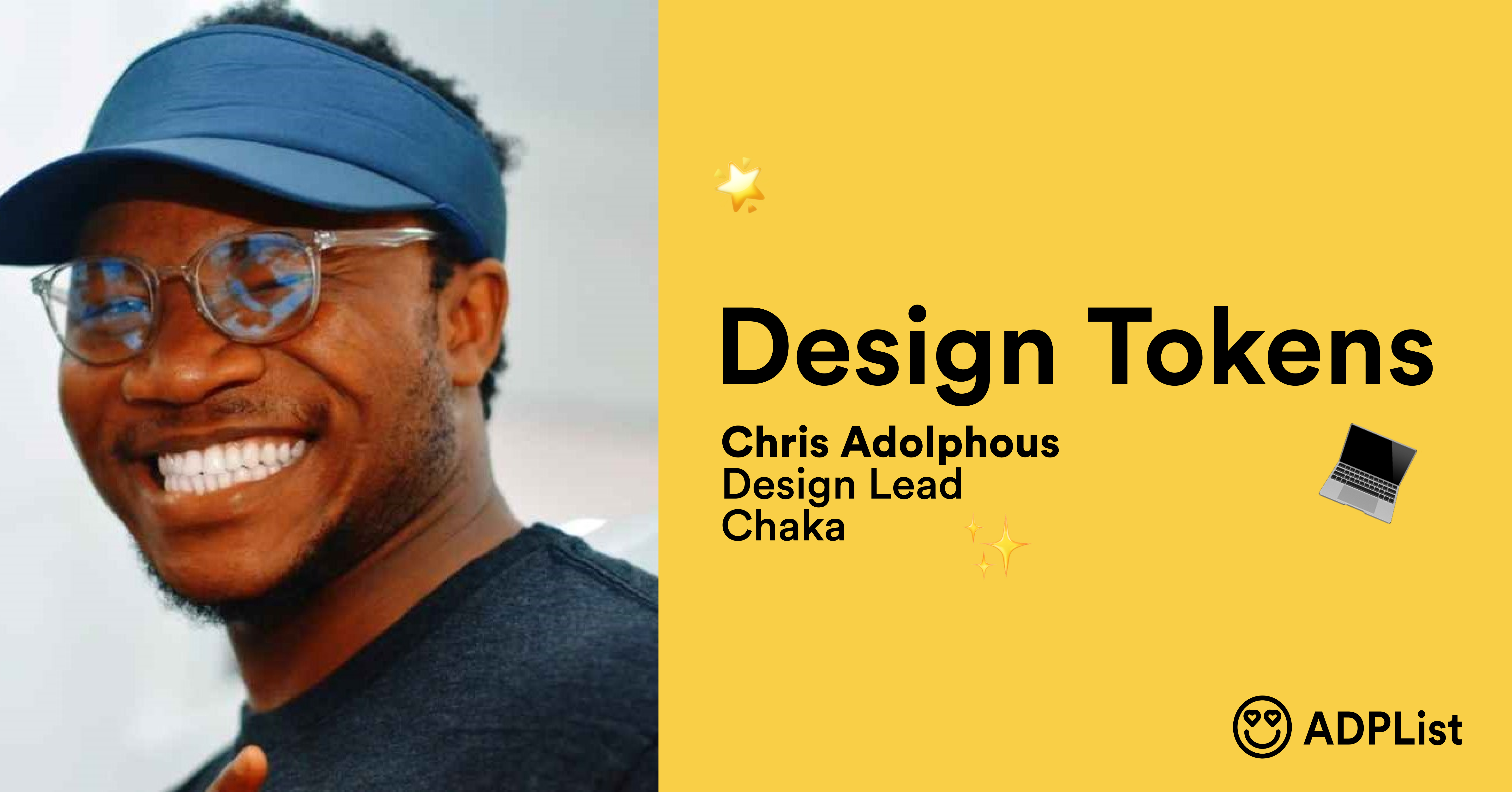 What Are Design Tokens?