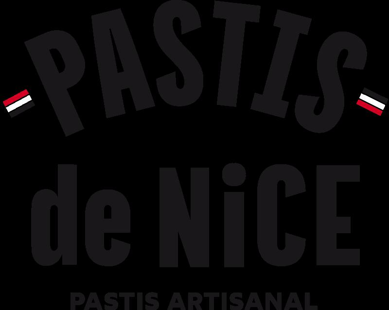 Logo Pastis de Nice