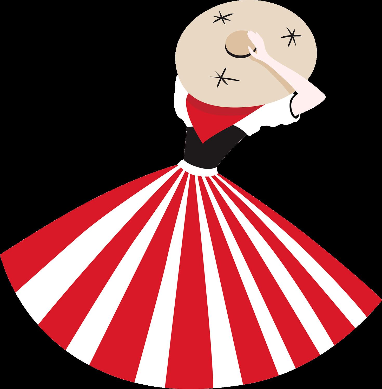 La niçoise de Pastis de Nice