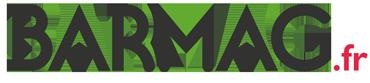 Logo de Barmag