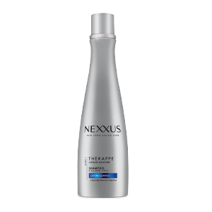 Nexxus® Therappe Shampoo | Click Here to Buy Now