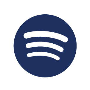 Artist Spotify | Click Here