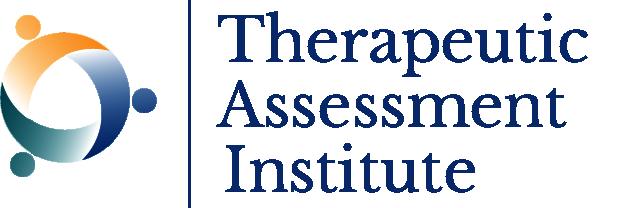 Therapeutic Assessment Institute Logo