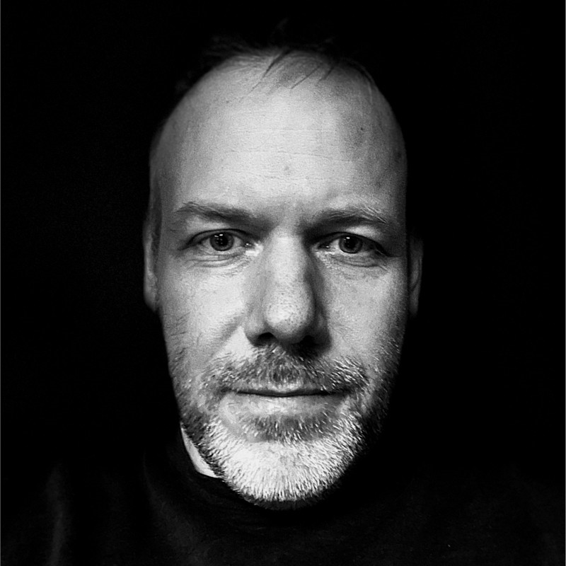 Dirk Daumann