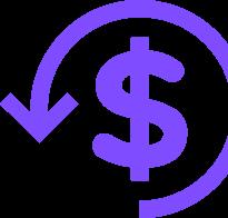 Revenue Cycle Services