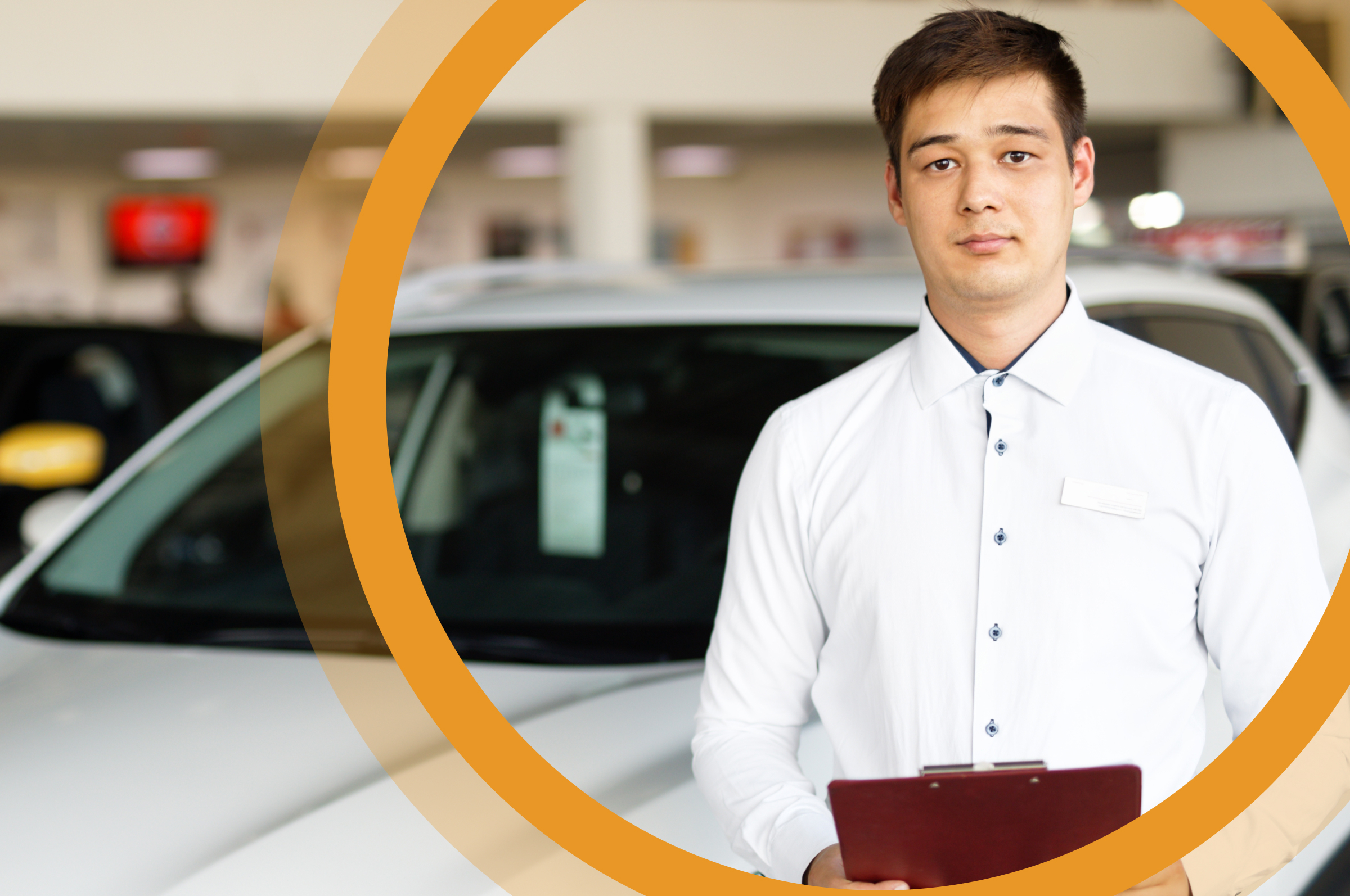 Employee turnover in the auto industry