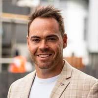 Scott Muirson
