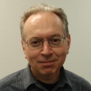 Roman Shekhtman