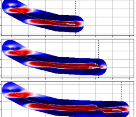 Real-Time 3D Inversion of Ultra-Deep Resistivity Logging-While-Drilling Data