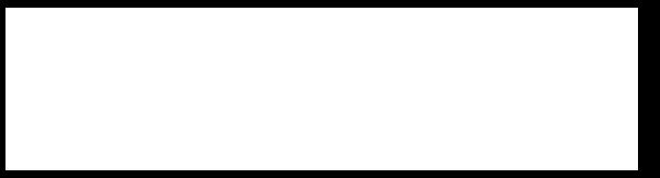 Vogue Brides Logo