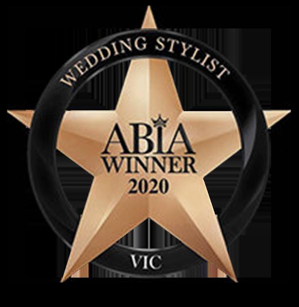 ABIA 2020 Winner Award Icon