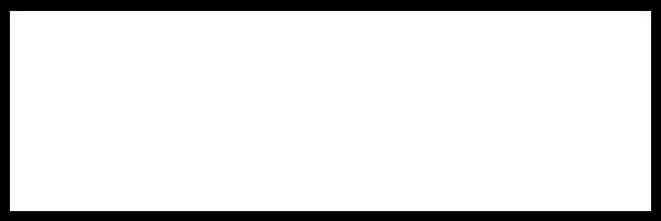 The White Wren Logo