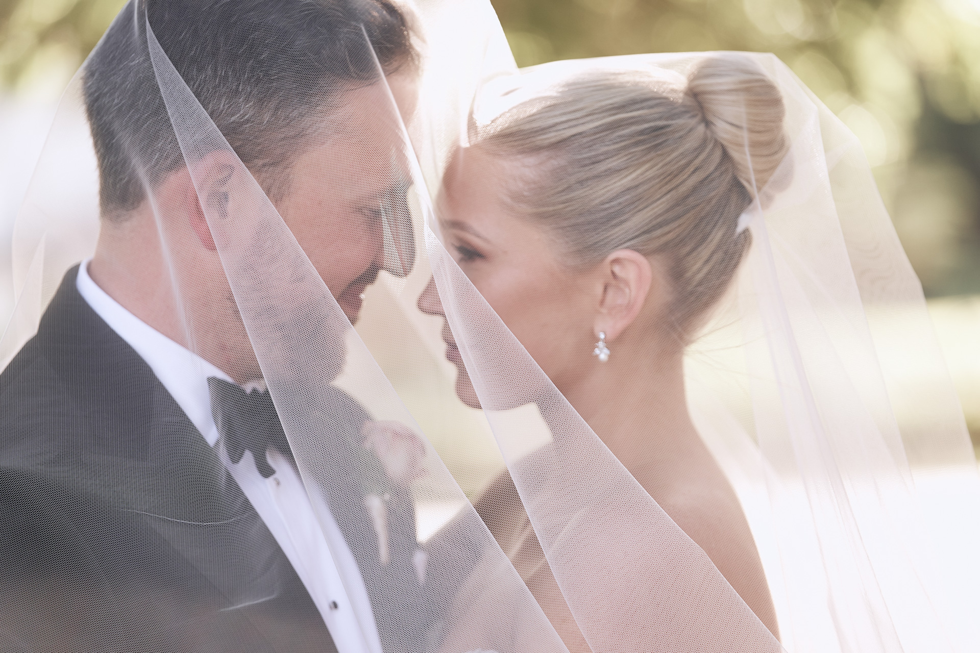 Lost in Love - a Photo from T and J's wedding in the Yarra Valley hosted by JCAU Events