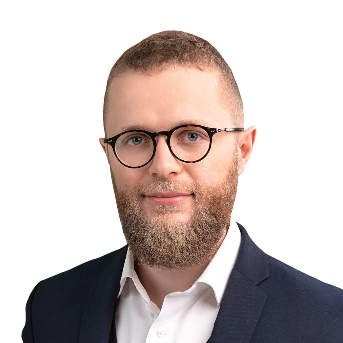 Henry Rõigas profile