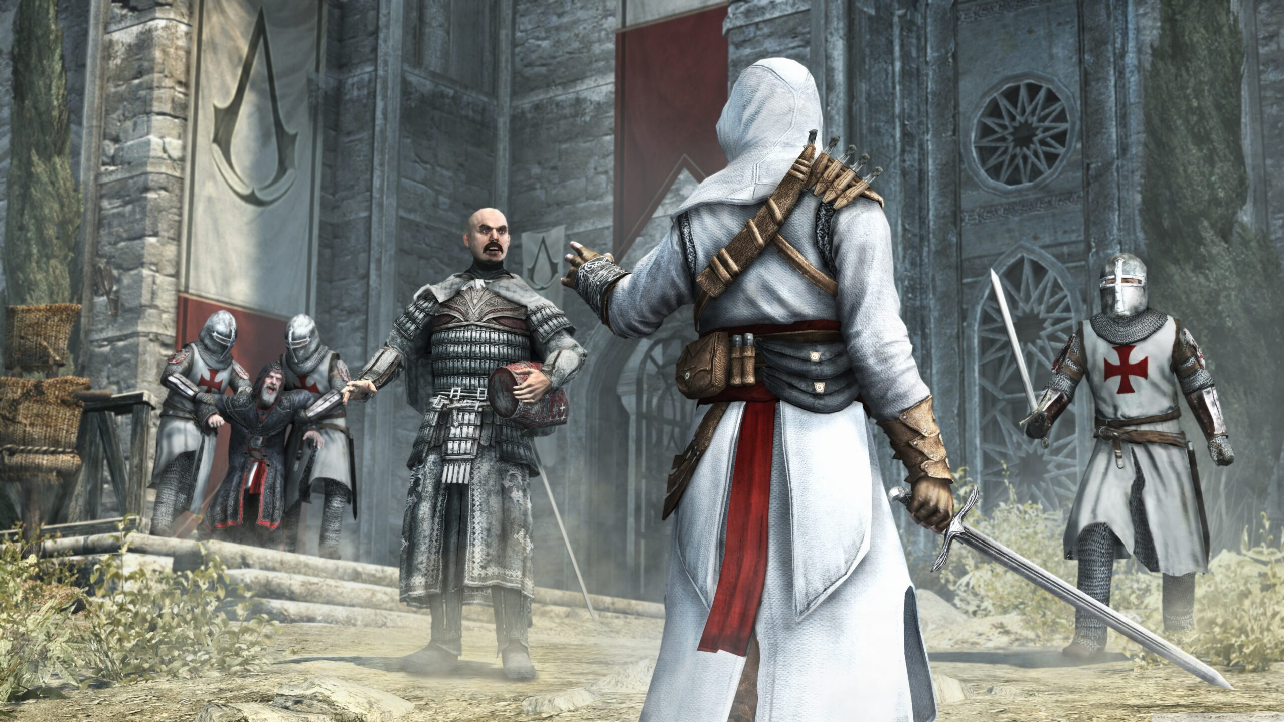 Games into Books - Assassin's Creed|Books Based on Video Games - Tomb Raider|Uncharted - Games into Books