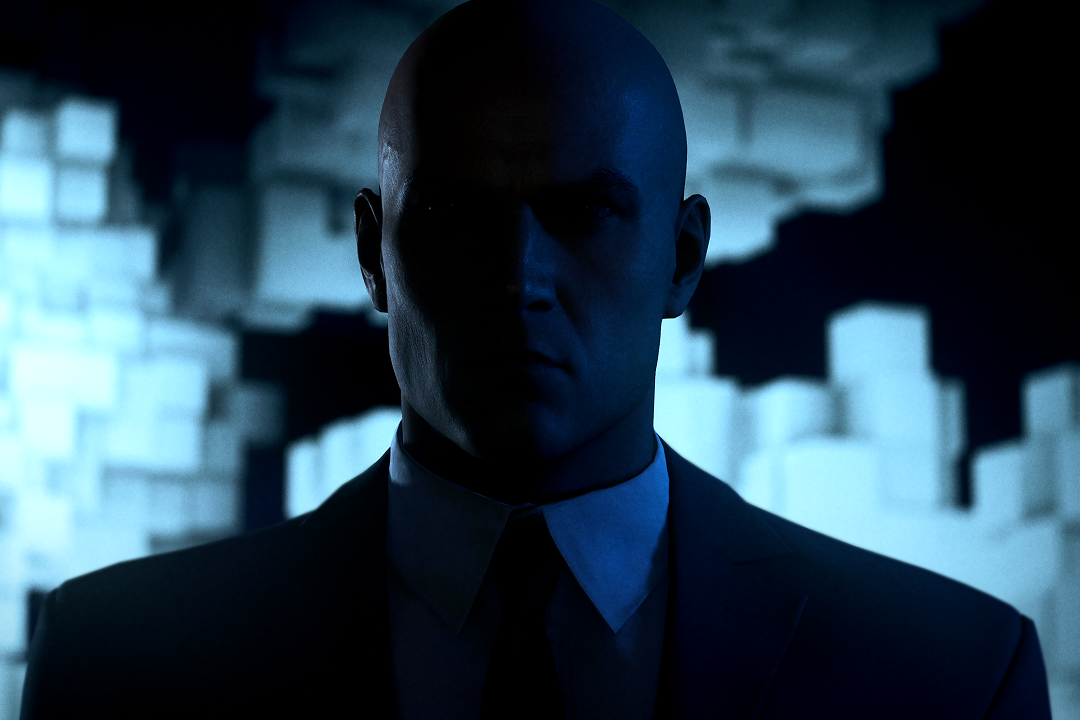 Hitman 3 Screenshot - 2021 game releases|