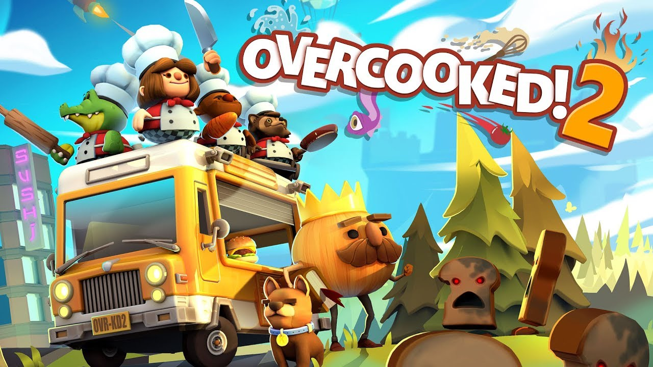 Overcooked-2-player-co-op|A-Way-Out-Game|Diablo-3|Portal-2-co-op