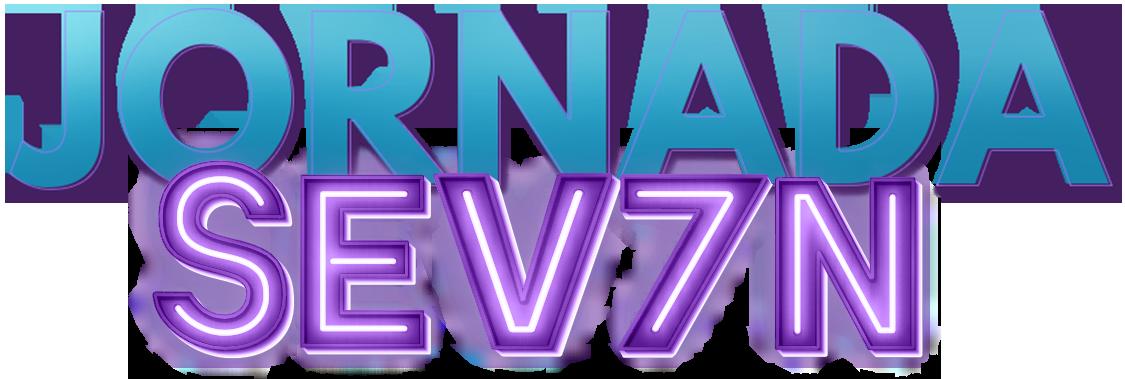 Seven Digital Summit