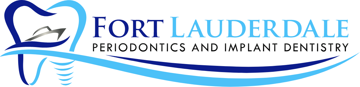 Fort Lauderdale Periodontics and Implant Dentistry