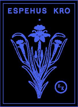 Espehus Kro icon