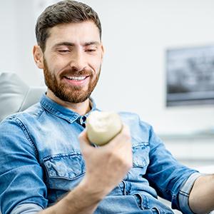 preventive dental technique