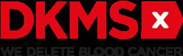 DKMS logo