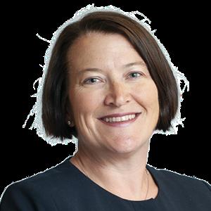 Angela Fitch