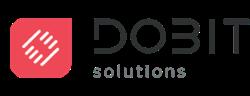 Dobit Solutions