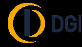 DGI Communications