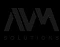 AVM Solutions