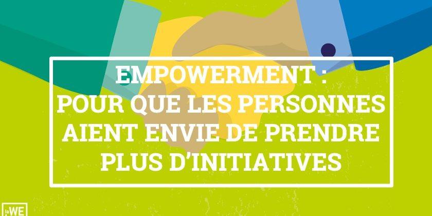empowerment-au-travail