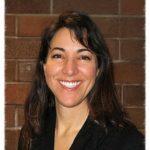 Dr. Michelle Steinhubel, DDS