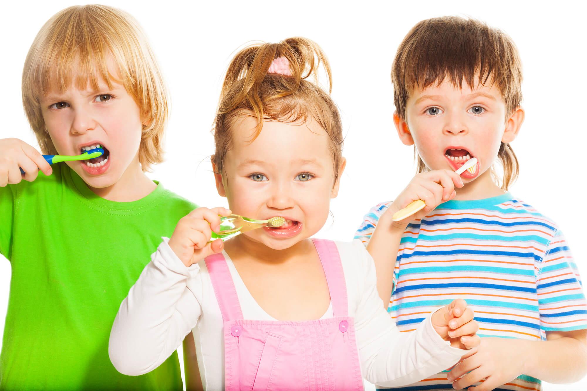 Family Dentistry Everett WA