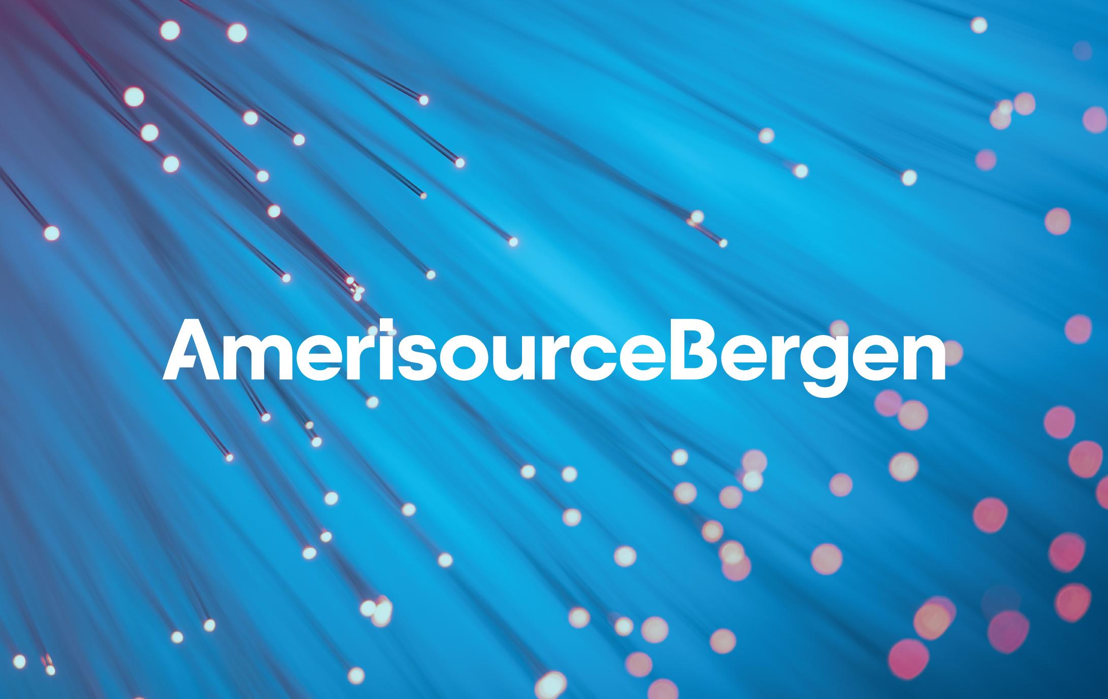 AmerisourceBergen Portfolio Link
