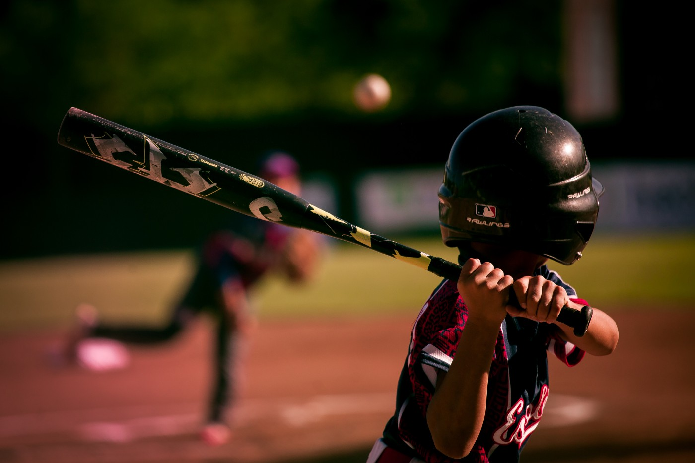 Recruiting Should be More Like Baseball