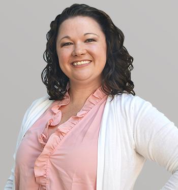 Alyssa Phillips