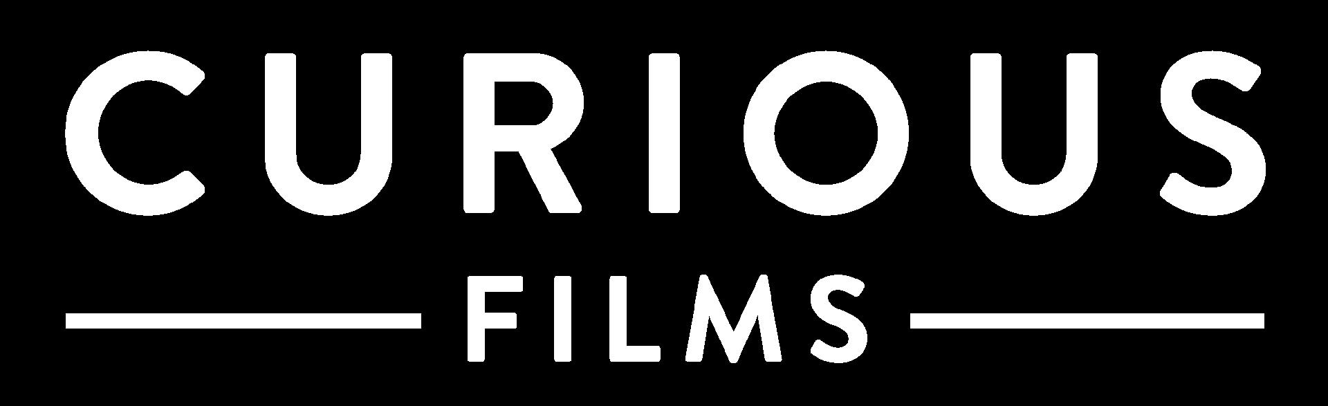 Curious Films is a premium factual television production company
