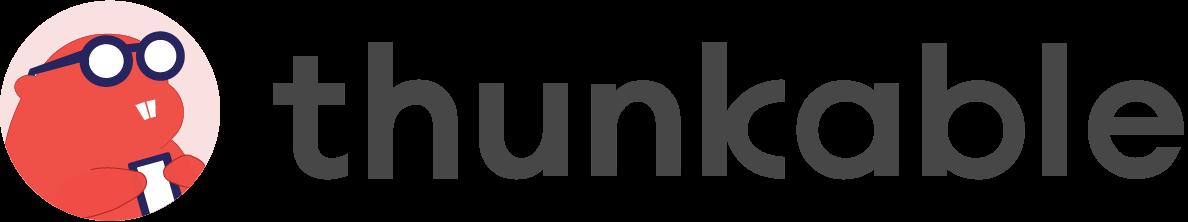 thunkable-logo