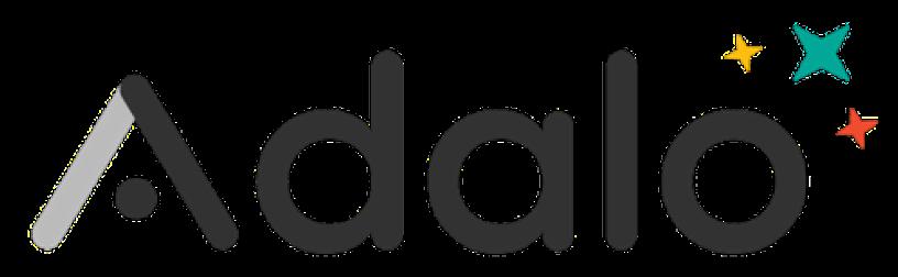 adalo-logo