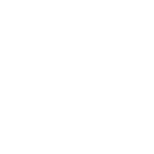 Pelion Investment Advisors Logo in Color