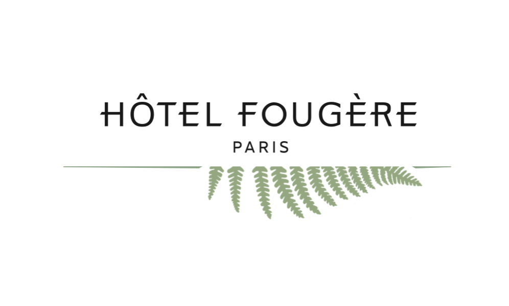Fougere Logo