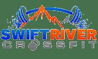 Swift River CrossFit