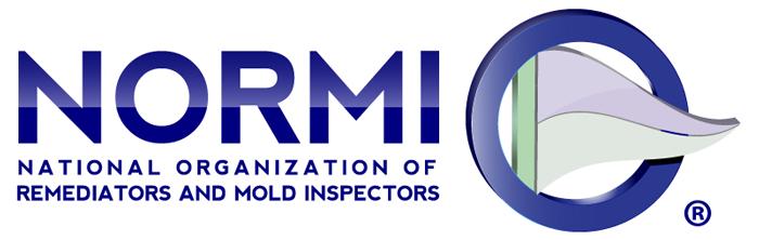 National Organization of Remediators and Mold Inspectors