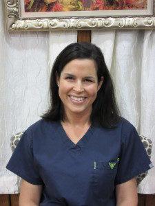 MICHELLE HEATH, MS CCC/A   East Texas Sinus