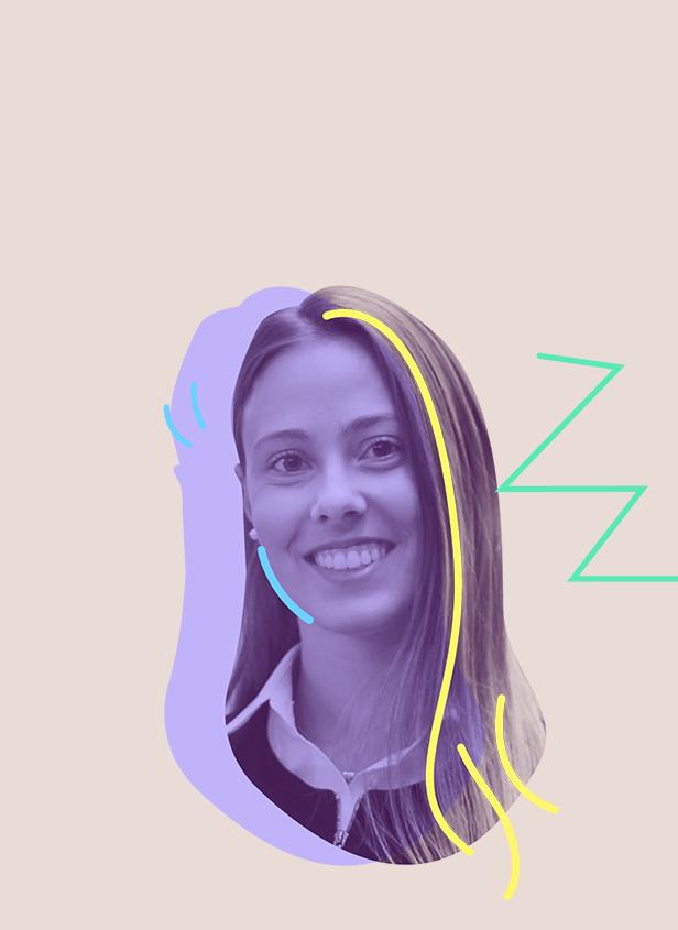 Profile picture of Elizabeth Pecoraro