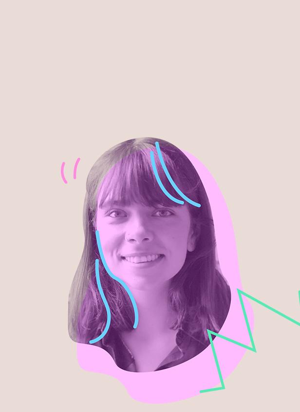 Profile photo of Valeryia Naboikina